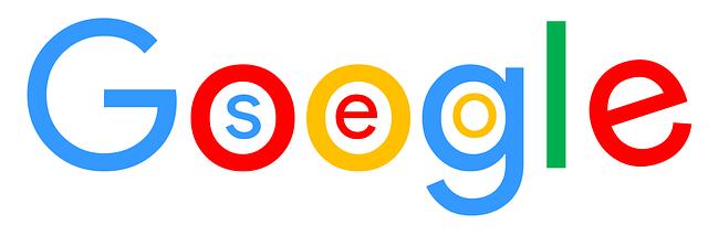 Marktführer Google und seine SEO Kriterien