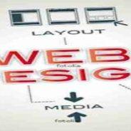 CMS – Content Management Systeme