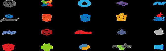 CMS - Content Management Systeme Welche gibt es, womit arbeiten sie?