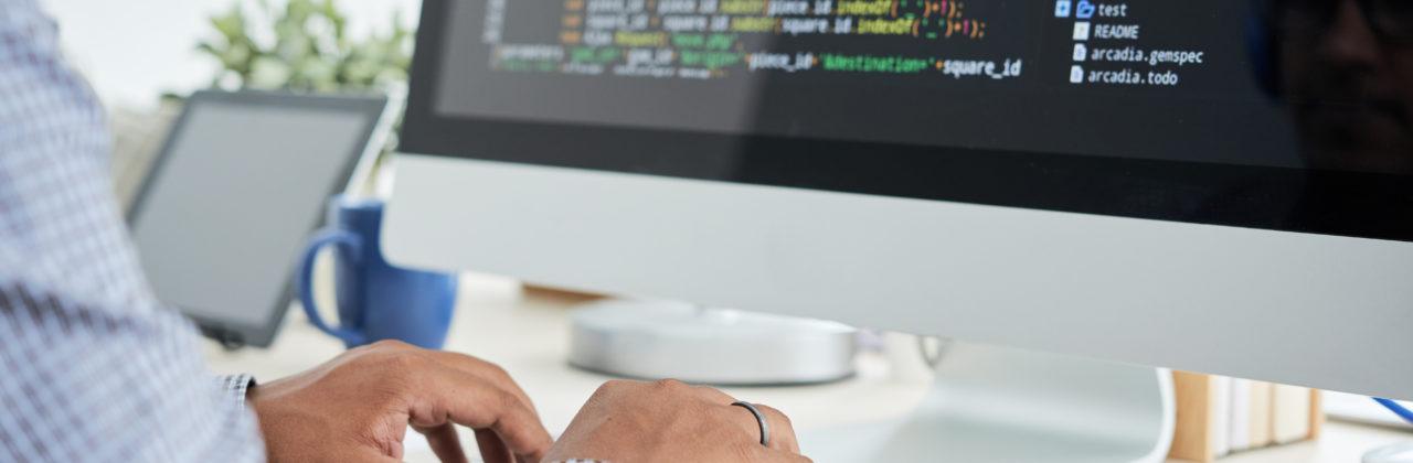 Softwareentwicklung Nordrhein Westfalen