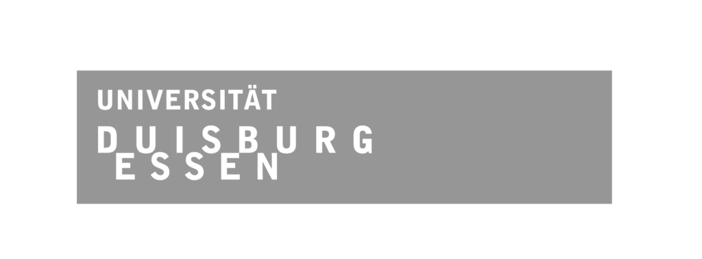 Universität Duisbug Essen