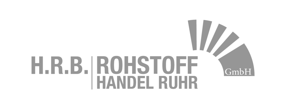 H.R.B ROHSTOFF Handel Ruhr GmbH