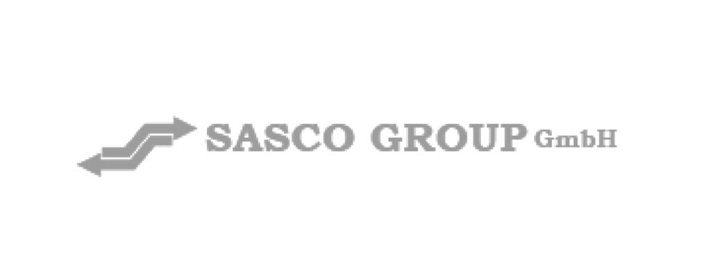 SASCO Group GmbH