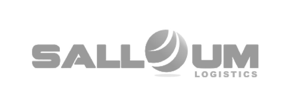 SALLOUM Logistics