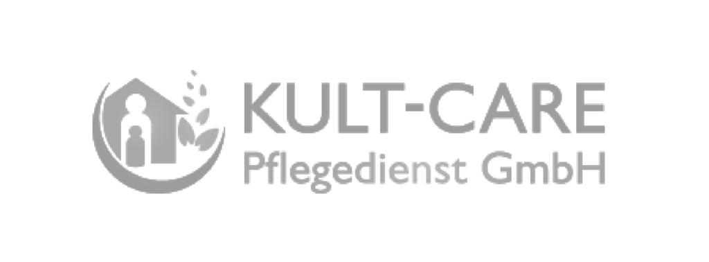 KULT-CARE Pflegedienst GmbH