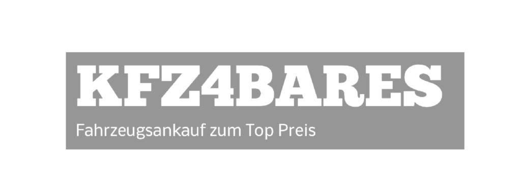 KFZ44BARES